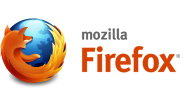 Firefox-wordmark-horizontal_small