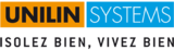 Logo Unilin Systems