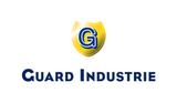 Logo Guard Industrie