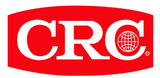 Logo CRC Industries France