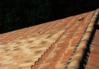 prix pst eternit rev tements modernes du toit. Black Bedroom Furniture Sets. Home Design Ideas
