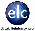 Logo Electric & Lighting Concept