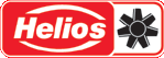 Logo Hélios Ventilateurs