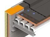 chauffage electrique comparez isolation thermique toiture. Black Bedroom Furniture Sets. Home Design Ideas