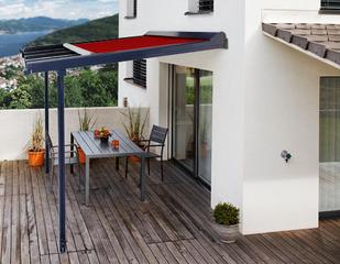 Mat riauth que office des prix du b timent for Prix d un toit terrasse