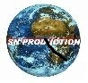 Logo SN Productions