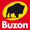 Logo Buzon Pedestal International