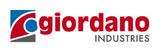 Logo GIORDANO Industries