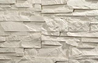 coûts d'installation de parement de pierre