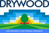 Logo DRYWOOD COATINGS FRANCE